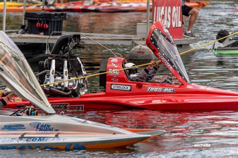 drag boat racing on tv southern drag boat race schedule autos post