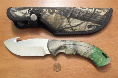 buck knife symbols what does this symbol on my buck iknife collector