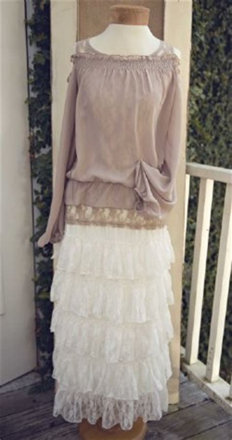 shabby chic boutique clothing s boutique skirts s shabby chic skirts s lace skirts s maxie skirts