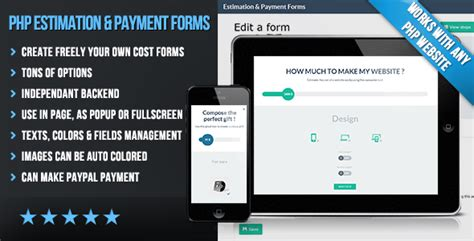Wp Clever Faq Builder Smart Support Tool For V1 34 php flat estimation payment forms theme for u