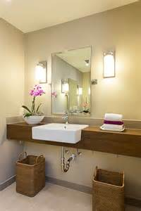 ada bathroom designs best 25 ada bathroom ideas only on handicap