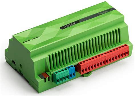 smart home systeme kabelgebundene smart home systeme f 252 r den neubau