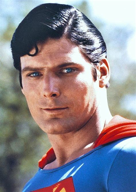 christopher reeve information christopher reeve superman workout google search