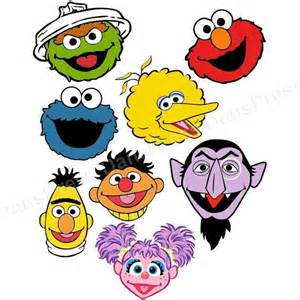 17 images sesame street wallpapers muppets illustrations posters