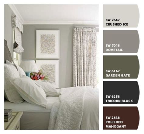 Painting Kitchen Cabinets Gray by Pin By Allison Finazzo On From A House To A Home