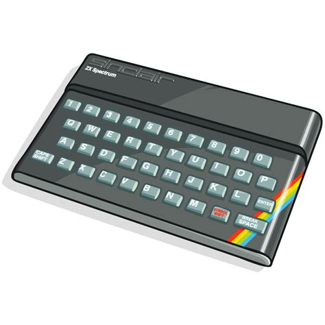 zx spectrum item detail zx spectrum itembrowser itembrowser