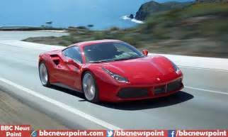 Most Valuable Ferraris Top 10 Most Expensive Sports Cars In The World 2017
