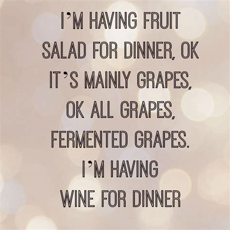 friday bathroom quote 85 best images about wine quotes on pinterest hoodies