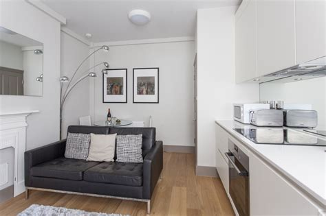 2 bedroom serviced apartments london cleveland residences fitzrovia serviced apartments