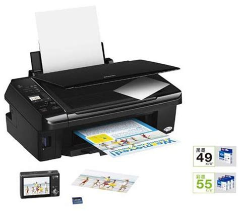 epson t60 resetter latest download epson t60 printer resetter adjustment program