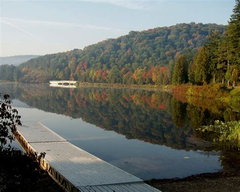 red house lake photo of 2005 red house lake boat launch enchanted mountains of cattaraugus county