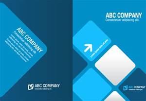 two page brochure template bi fold brochure printing uprinting