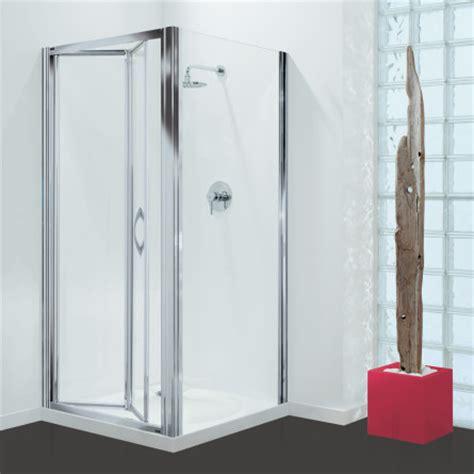 bi fold shower screens bath coram premier bi fold glass shower screen door commercial washrooms