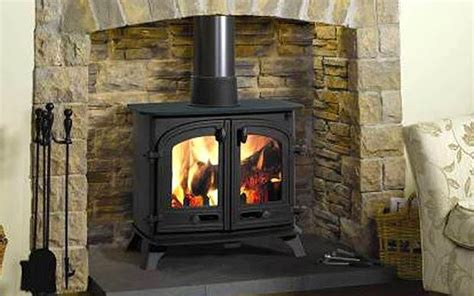 installing a wood burning stove in an existing fireplace can you really save 163 300 a year with a wood burning stove telegraph