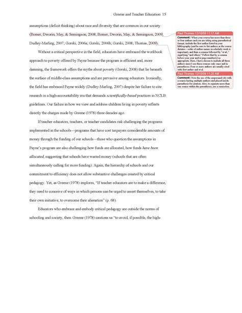 apa paper format apa style research paper1 png sop