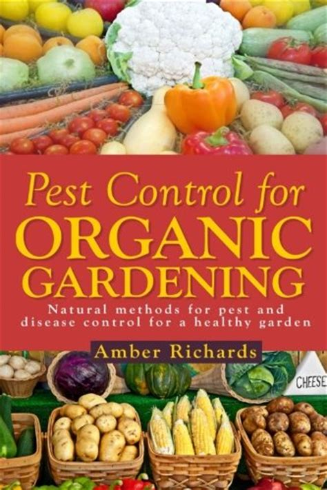 organic garden pest recipe pest for organic gardening methods for