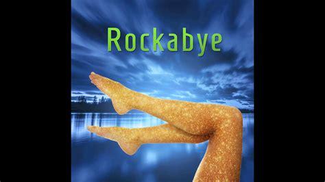 download mp3 gratis rockabye rock a bye baby instrumental remix mp3 11 29 mb best