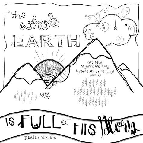 doodle god komplettlösung doodle 101 mountains 1arthouse