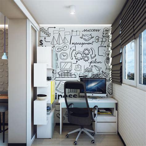per appartamento lavorare da casa l appartamento perfetto