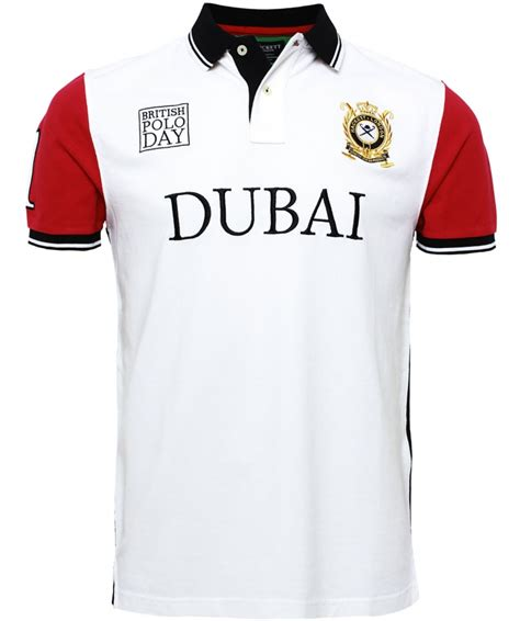 hackett polo shirts sale hackett dubai polo shirt available at jules b
