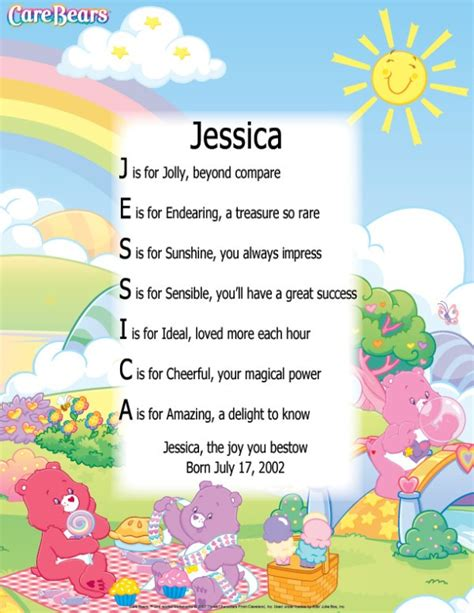 poems for toddlers 25 mind blowing poems for