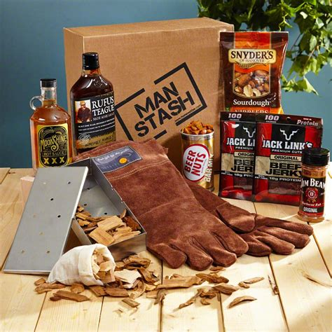 Favorite Fathers Day Gifts & Games   PartyIdeaPros.com