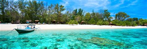 beaches  indonesia audley travel