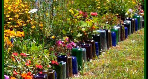 decorare il giardino coi sassi arredare il giardino progettazione giardini come