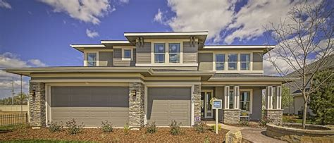 2014 boise idaho parade of homes build idaho boise s