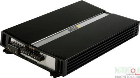 Eton Sda 150 4 Power 4 Channel eton pa 1054