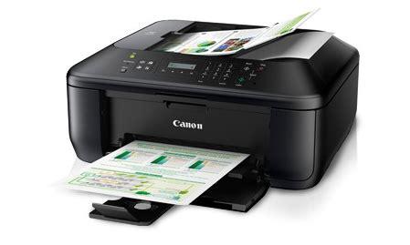 Printer Canon Mx397 printer canon pixma mx397 free driver