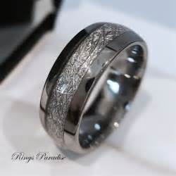 mens wedding band 17 best ideas about wedding bands on tungsten mens rings groom ring and mens
