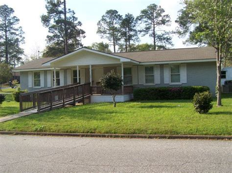 Property Records Alabama 1601 Adrian Rd Dothan Al 36303 Property Records Search Realtor 174