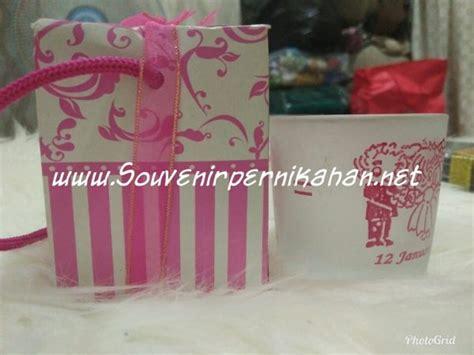 Harga Lu souvenir gelas lu belimbing kemasan eksklusif souvenir
