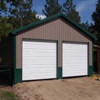 Affordable Garages by 301 Moved Permanently