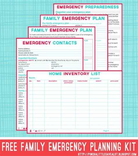 25 best ideas about disaster emergency kit diy on