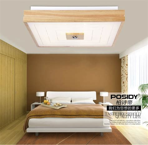simple bedroom ceiling designs simple ceiling design for small bedroom www indiepedia org