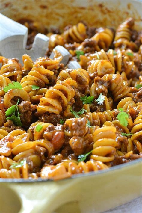 ideas with mince best 25 mince dishes ideas on pinterest mince recipes