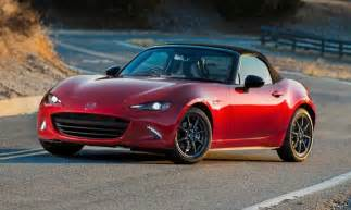 best new car for the money best new cars for the money available in 2016