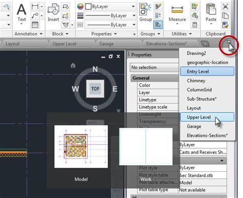 layout tabs autocad architecture autocad file tabs autocad architecture blog