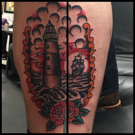 salvation tattoo gallery nate moretti