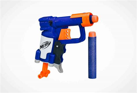 amazon nerf guns 10 best nerf guns you can buy on amazon prime right