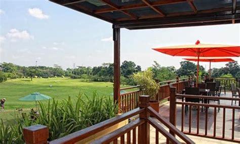 Bogor Raya S Golf Hat klub golf bogor raya indonesia review tripadvisor