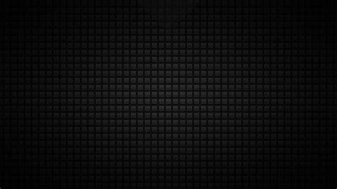 dark grey pattern wallpaper dark grey wallpaper wallpapersafari