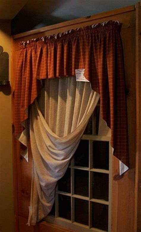 primitive curtain ideas primitive sliding glass door curtains primitive window