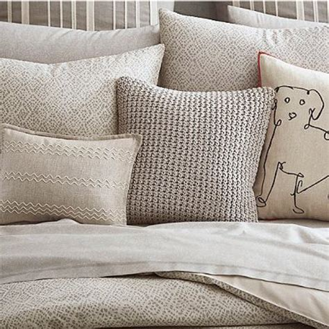 bedding and pillows bedding bedding sets available across canada linen chest