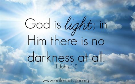 God Is Light by Alabaster Box Laying It At Jesus