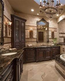 traum badezimmer 754 best bathroom designs images on
