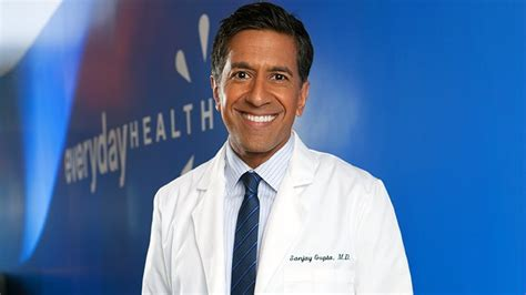 dr sanjay gupta dr sanjay gupta health milestones of 2015 everyday health