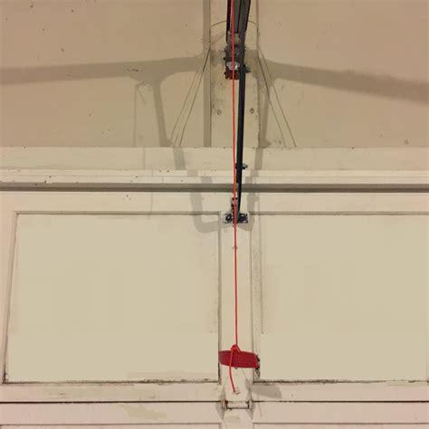 25 Garage Door Adjustment Do It Yourself Decor23 Garage Door Adjustment Do It Yourself